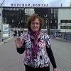 Наталья, 59, г.Челябинск