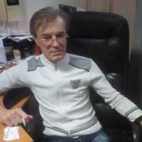 Игорь, 55 лет, Лев, Краснодар