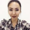 Айару, 24, г.Алматы (Алма-Ата)