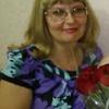 алла, 54, г.Саратов