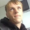 Михаил, 21, г.Таврическое