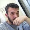 Денис, 21, г.Калуга
