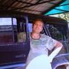 Aleksandr, 52, Novoshakhtinsk