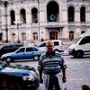 Cергей, 56, г.Луганск