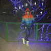 Андрей, 22, г.Чадыр-Лунга