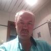 борис, 49, г.Раменское