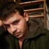 костя, 24, г.Новороссийск
