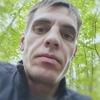 Максим, 41, г.Обнинск