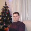 Дэн, 31, Слов'янськ