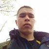 Артур, 19, г.Петропавловск-Камчатский
