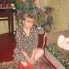 НАТАЛЬЯ, 58, г.Луганск