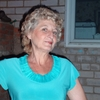 Татьяна, 59, г.Асекеево
