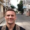 DmitriG, 36, г.Манукау