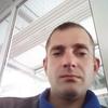 Віталій, 30, Хмельницький