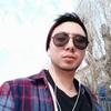 Тимур, 23, г.Астрахань