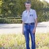 Vitaly, 46, г.Чаплинка