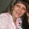 Наталья, 41, г.Томск