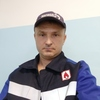 Алексей, 43, г.Пермь