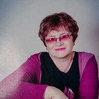 Людмила, 64 года, Скорпион, Караганда