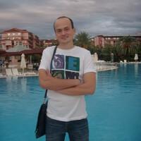 Павел, 36 лет, Козерог, Краснодар