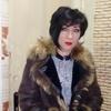 Cветлана, 41, г.Нягань