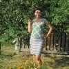 Жанна, 47, г.Светлогорск
