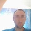 святослав, 30, г.Хмельницкий
