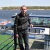 Віктор, 24, г.Червоноград