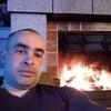 Night Давид, 36, г.Владикавказ