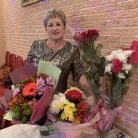 людмила, 57 лет, Овен, Самара
