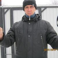 Александр, 50 лет, Стрелец, Ижевск