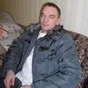 эдуард, 35, г.Димитровград