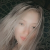 Teresa, 18, Ashburn