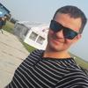 Максим, 32, г.Москва