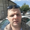 антон, 30, г.Владивосток