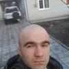 Алексей Ильчук, 26, Козятин