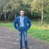 Андрей, 47, Бердянськ