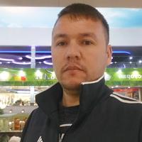 Мухаммад, 38 лет, Овен, Казань