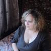 OLGA, 51, Gribanovskiy