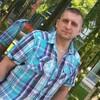 Alex Akentev, 44, London