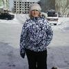 Olga, 28, Uglegorsk