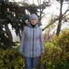 Тамара Соргина, 64, г.Липецк