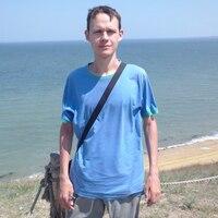 Виталий, 33 года, Дева, Саратов