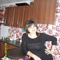 ольга, 35 лет, Рак, Омск