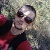 Yaroslav, 29, Znamenka