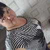 Наталья, 39, г.Новоаннинский