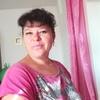 Натали, 30, г.Феодосия