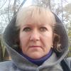 марина, 43, Новомосковськ