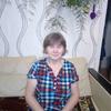 Tatyana, 57, Balezino