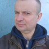 Сергій, 45, г.Новомосковск